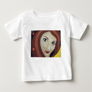 THE LOOK BABY T-Shirt