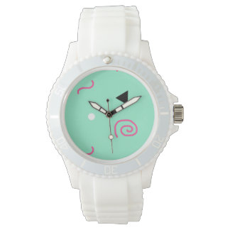 The Look watch