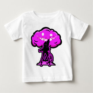 The Loose Cannon Baby T-Shirt