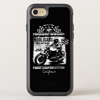The Lost Boys Otterbox Phone Case