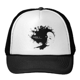 The Lost Dreams Hat