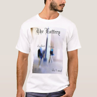 The Lottery T-Shirt