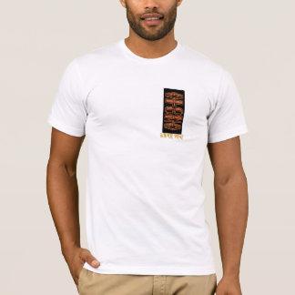 The Love Tiki T-Shirt