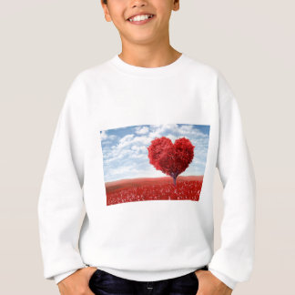 The Love Tree Sweatshirt