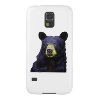 THE LOVED ONE GALAXY S5 COVER