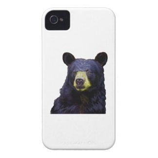 THE LOVED ONE iPhone 4 CASES