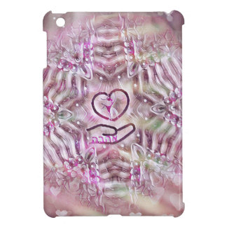 The Lovers iPad Mini Cases