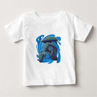 THE LOVING FAMILY BABY T-Shirt
