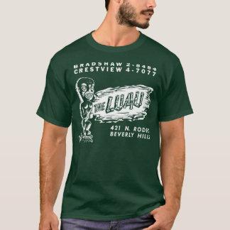 The Luau T-Shirt