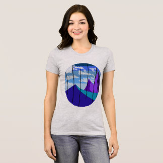 The Lucky One T-Shirt