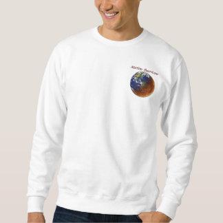 THE M-A MAN T-Shirt