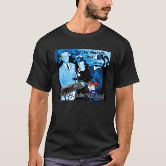 The Magic Bullet Blues Band T-Shirt