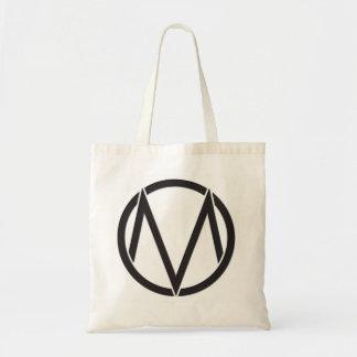 the maine bag :-D