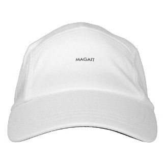 The Make America Great Again Impeach Trump Cap! Hat