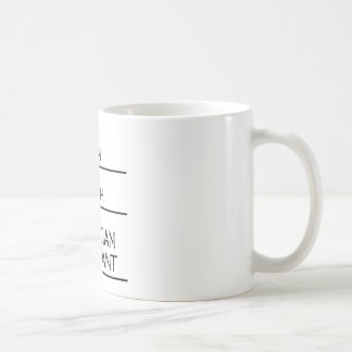 The Man The Myth The Physician Assistant Coffee Mug