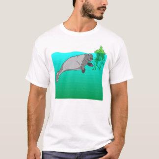 The Manatee! T-Shirt