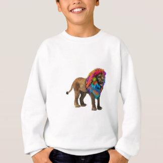 The Mane Event Sweatshirt