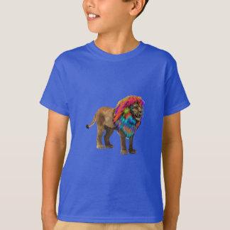 The Mane Event T-Shirt