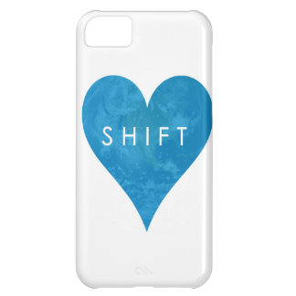 The Master Shift I Phone 5 Case Case For iPhone 5C