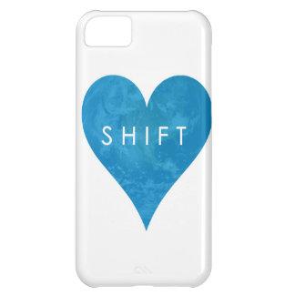 The Master Shift I Phone 5 Case iPhone 5C Case