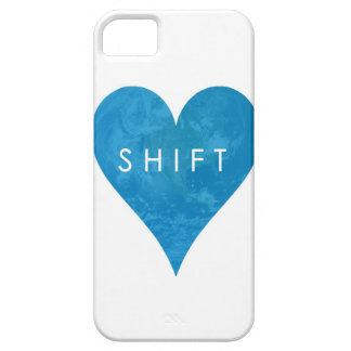 The Master Shift I Phone 5 Case iPhone 5 Covers