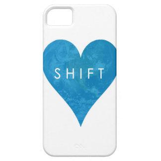 The Master Shift I Phone 5 Case