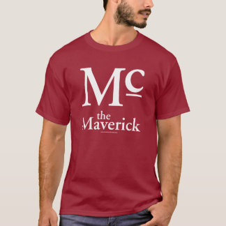 The Maverick T-Shirt