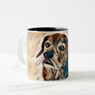 The Max Mug