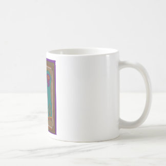 The Mayor of Swampland Coffee Mug