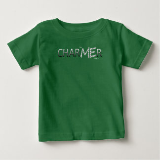 The ME Within CHARMER t shirt for toddlers