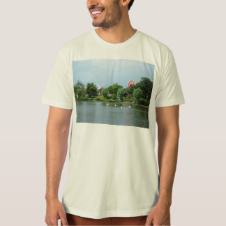 The Meare Thorpness Suffolk Tees