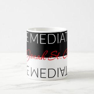 The Mediator Mug