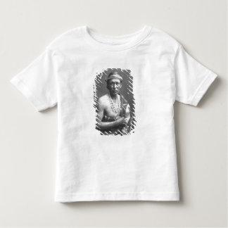The Medicine Man, c.1915 Toddler T-Shirt