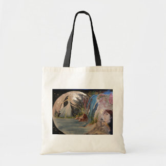the meeting Bag