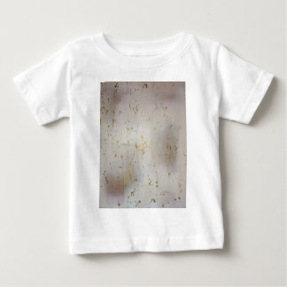 The Mesa Original Design The Vanishing People Baby T-Shirt