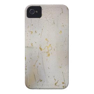 The Mesa Original Design The Vanishing People iPhone 4 Case