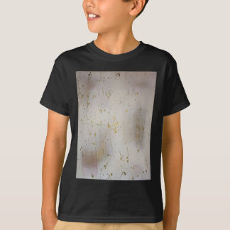 The Mesa Original Design The Vanishing People T-Shirt