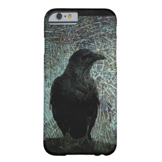 The Messenger ID249 Barely There iPhone 6 Case