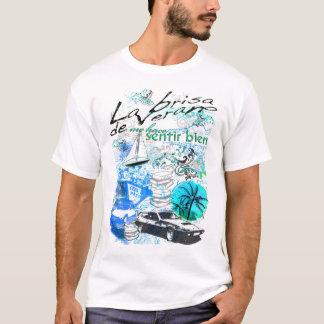 The Mia Breeze T-Shirt