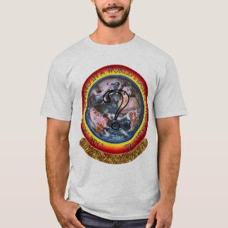 The Mike Trivisonno Shirt. T-Shirt