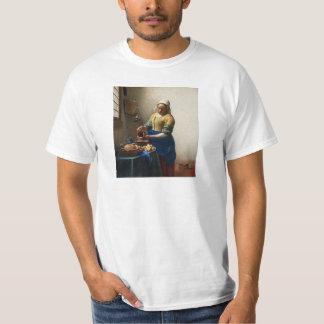 The Milkmaid T-shirt