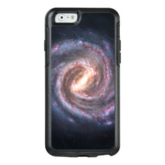 The Milky Way OtterBox iPhone 6/6s Case