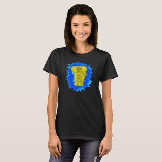 The Mindful Elephant T-Shirt
