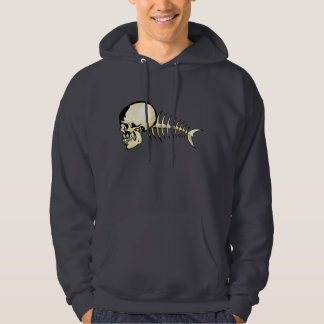 The Missing Link 2.0 Pullover