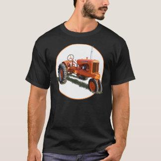 The Model WC T-Shirt