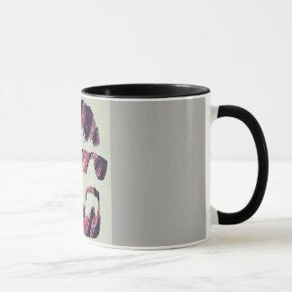 The Modern Day Alpha Mug