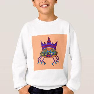 The Mollusk Sweatshirt
