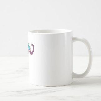 THE MOMENTS SOUL COFFEE MUG