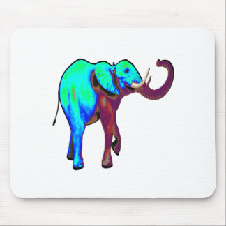 THE MOMENTS SOUL MOUSE PAD