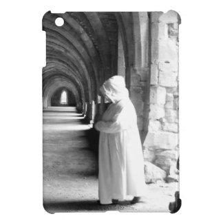 The Monk #1 iPad Mini Cover